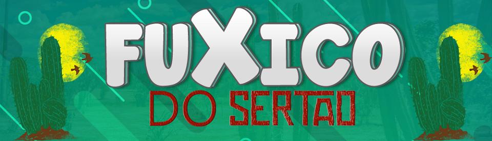 Blog Fuxico do Sertão - Notícias de Pastos Bons e Região